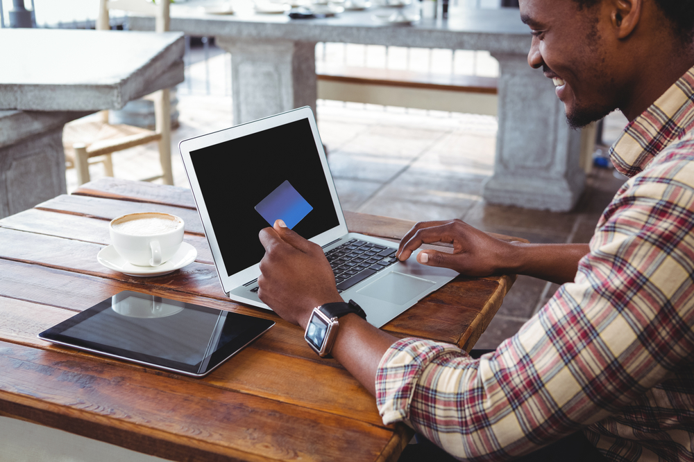 Three trends to achieve digital banking success
