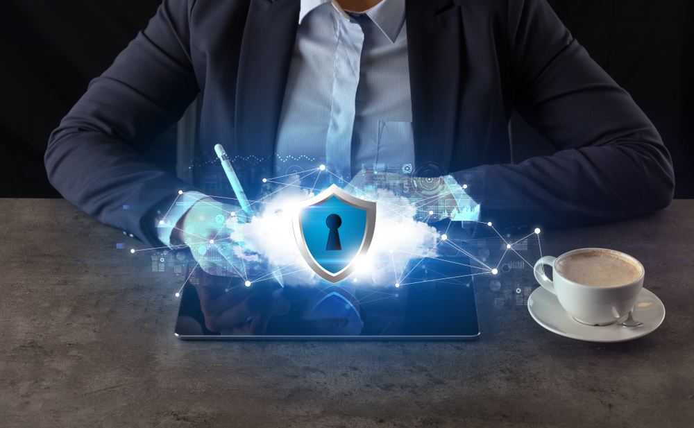 3 ways to increase your digital banking security and protect members online
