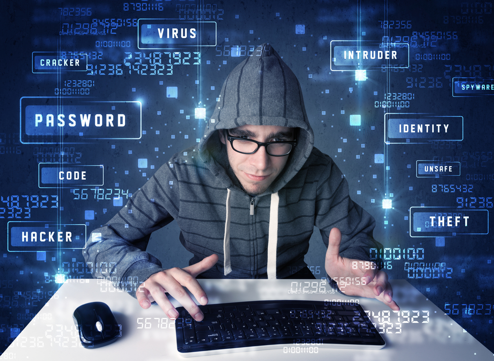 Five cyber threats facing credit unions and how to stop them