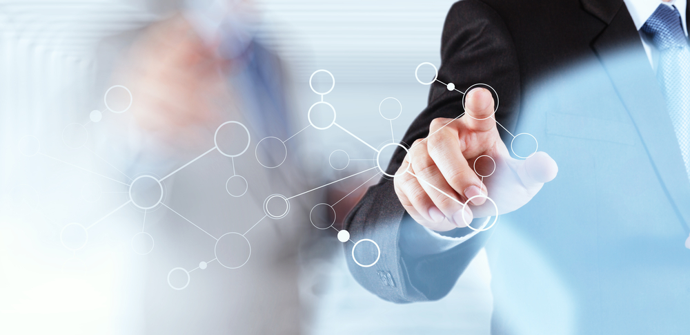 In Case You Missed It: Celero's Integration Vision and Roadmap for Credit Union Success